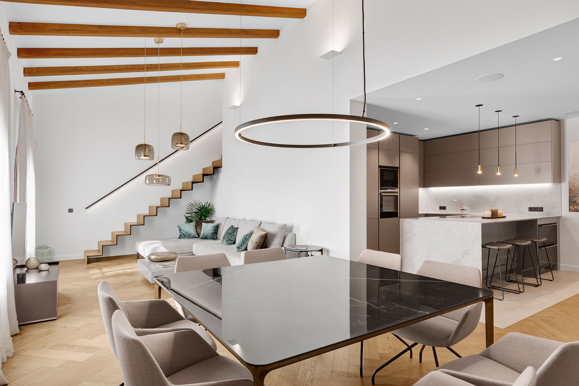 Bienvenido a Marga Comas Interior Design